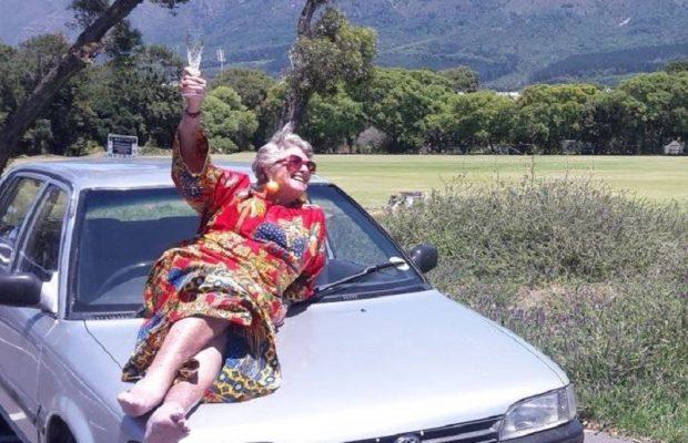 granny-epic-road-trip-620x400