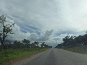 Tanzania (13)